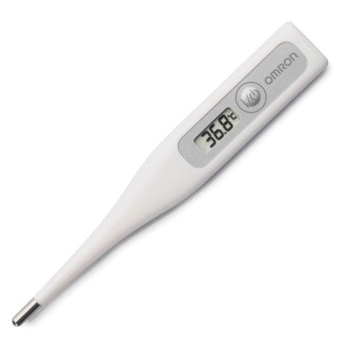 Термометр OMRON Eco Temp Smart