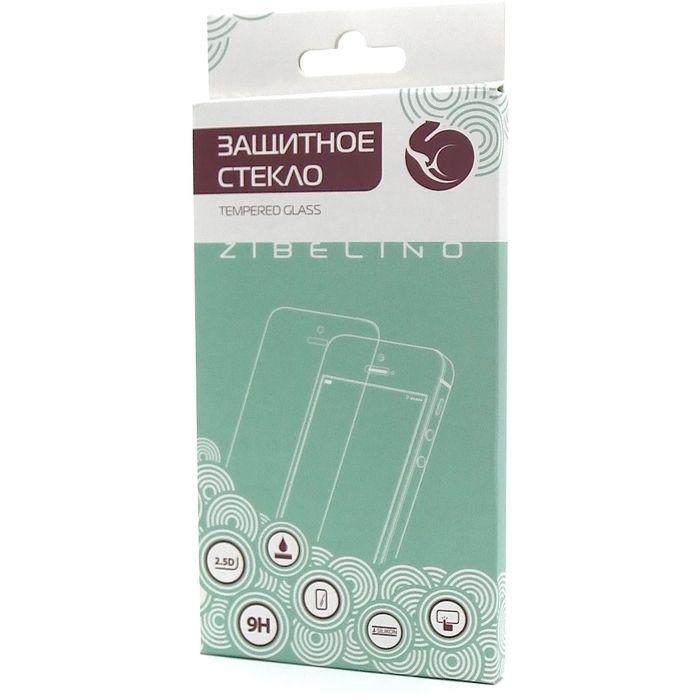 Защитное стекло для Realme 88 Pro ZibelinoTG