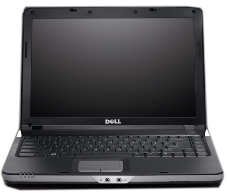 "Ноутбук Dell Vostro A860 CM-560/1Gb/160Gb/15.6""/DVD/X3100/Linux 4cell"