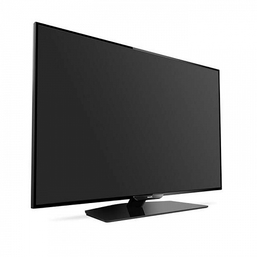 "Телевизор 50"" Philips 50PFT5300 (Full HD 1920x1080, Smart TV, USB, HDMI, Wi-Fi) черный"