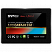 "Внутренний SSD-накопитель 60Gb Silicon Power SP060GBSS3S55S25 SATA3 2.5"" S55 Series"