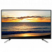 "Телевизор 39"" Erisson 39LEC20T2 (HD 1366x768, USB, HDMI) черный"