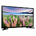 "Телевизор 32"" Samsung UE32J5205AKX (Full HD 1920x1080, Smart TV, USB, HDMI, Ethernet) черный"