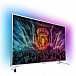"Телевизор 65"" Philips 65PUS6521/60 (4K UHD 3840x2160, Smart TV, USB, HDMI, Wi-Fi) серый"