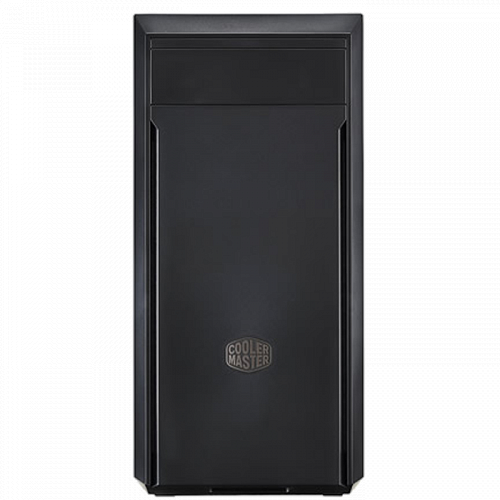Корпус MicroATX Minitower Cooler Master MasterBox 3 Lite MCW-L3S2-KN5N Black