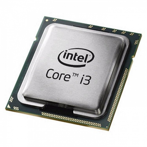 Процессор Intel Core i3-4150 (3.5GHz) 3MB LGA1150 Oem