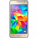 Смартфон Samsung Galaxy Grand Prime VE Duos SM-G531H/DS Gold