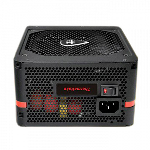 Блок питания 1050W Thermaltake Toughpower Grand  PS-TPG-1050FPCGEU-1