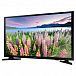 "Телевизор 32"" Samsung UE32J5005AKX (Full HD 1920x1080, USB, HDMI) черный"