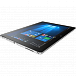 "Ноутбук-планшет HP Elite x2 1012 G2 Core i3 7100U/4Gb/256Gb SSD/12.5"" WQXGA+ Touch/Win10Pro Silver"