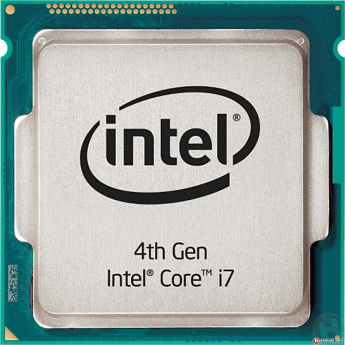 Процессор Intel Core i7-4770 (3.4GHz) 8MB LGA1150 Oem