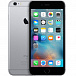 Смартфон Apple iPhone 6s Plus 64GB Grey (MKU62RU/A)