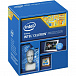 Процессор Intel Celeron G1820 (2.7GHz) 2MB LGA1150 Box