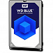 "2Tb 2.5"" Western Digital (WD20NPVZ) 8Mb 5400rpm SATA3 Blue"