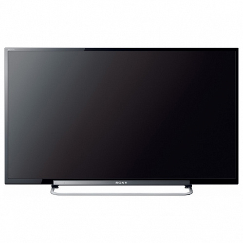 "Телевизор 32"" Sony KDL-32R424A 1366x768 LED USB MediaPlayer черный"