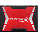 "Внутренний SSD-накопитель 120Gb Kingston SHSS37A/120G SATA3 2.5"" HyperX Savage"