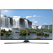 "Телевизор 55"" Samsung UE55J6390AUX (Full HD 1920x1080, Smart TV, USB, HDMI, Bluetooth, Wi-Fi) серый"