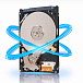 "640Gb 2.5"" Seagate (ST9640320AS) 8Mb 5400rpm SATAII Momentus 5400.7"