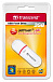 USB Flash накопитель 2GB Transcend JetFlash 330 (TS2GJF330) White/Red