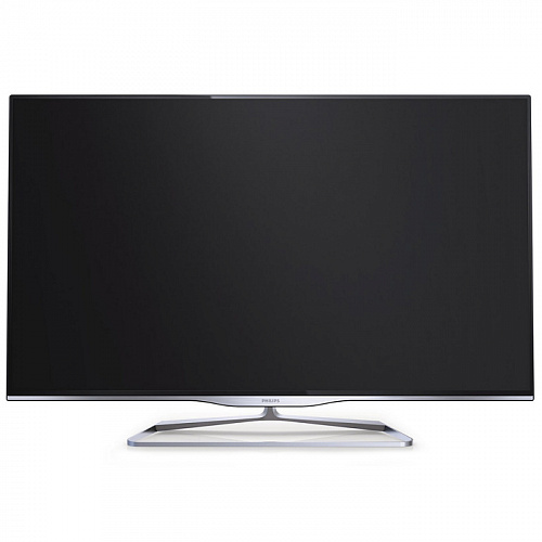 "Телевизор 32"" Philips 32PFL5008T 1920x1080 LED 3D SmartTV USB MediaPlayer WiFi"